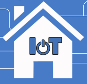 2018 Workshop On the Human aspects of Smarthome Security and Privacy (WSSP) Announced